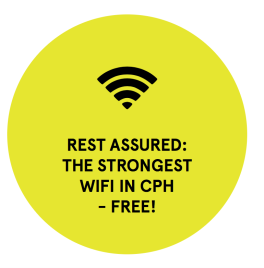 Greatest-wifi