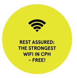 Greatest-wifi