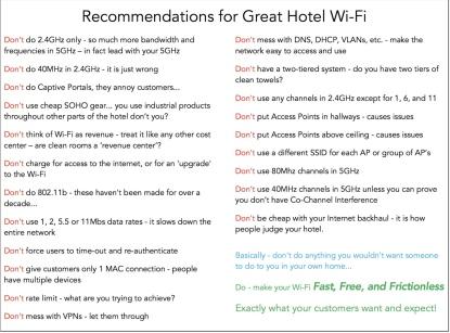 hotel-wifi