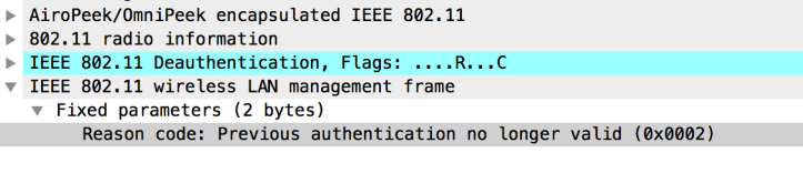 Deauth-reason-code.png