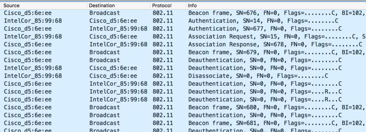 Deauthentication-frame.png